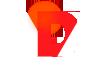 Официальный дилер ADA Instruments в России