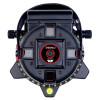 Уровень лазерный ADA Combine 4V+6Dots