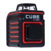 Уровень лазерный ADA CUBE 2-360 HOME EDITION