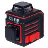 Уровень лазерный ADA CUBE 2-360 ULTIMATEEDITION