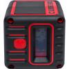 Нивелир лазерный ADA CUBE 3D HOME EDITION