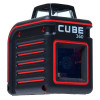 Нивелир лазерный ADA CUBE 360 PROFESSIONAL EDITION