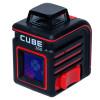 Нивелир лазерный ADA CUBE 360 HOMEEDITION