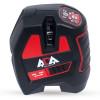 Уровень лазерный ADA ARMO 3D