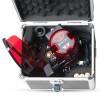 Нивелир лазерный ADA 3D LINER 4V