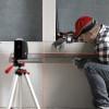 Уровень лазерный ADA ARMO 2D Professional Edition