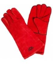 Перчатки ADA GLOVES
