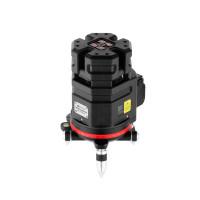 Уровень лазерный ADA 6D SERVOLINER