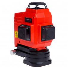 Нивелир лазерный ADA TopLiner 3x360
