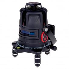 Нивелир лазерный ADA Combine 4V+6Dots