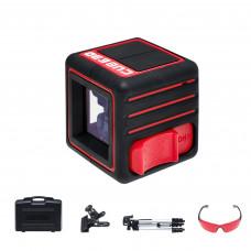 Уровень лазерный ADA CUBE 3D ULTIMATE EDITION