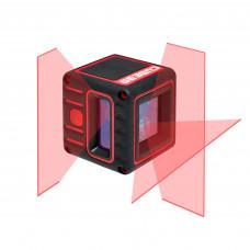 Уровень лазерный ADA CUBE 3D BASIC EDITION