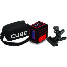 Нивелир лазерный ADA Cube Mini HOME Edition