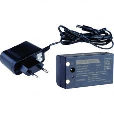 Устройство зарядное и аккумулятор для ADA PROLiner & ULTRALiner 360