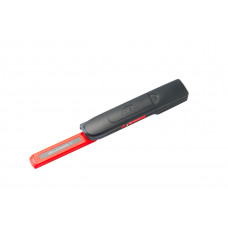 Детектор металла и проводки ADA Wall Scanner 50