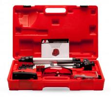 Нивелир лазерный ADA Phantom 2D Set