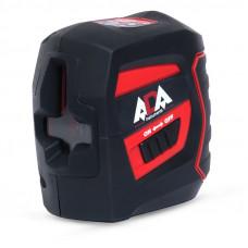 Уровень лазерный ADA ARMO 2D