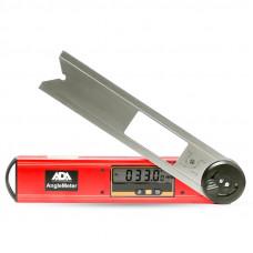 Угломер ADA AngleMeter