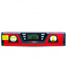 Уровень цифровой лазерный ADA ProDigit 30