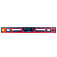 Уровень цифровой лазерный ADA ProDigit 60