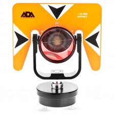 Отражатель однопризменный ADA AK-18 Orange