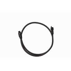 Кабель-удлинитель видеозонда ADA Extension cable ZVE 1M