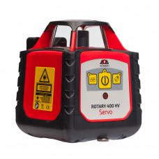 Уровень лазерный ADA ROTARY 400 HV Servo