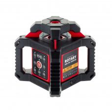 Нивелир ротационный лазерный ADA ROTARY 500 HV Servo