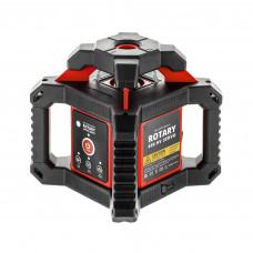Нивелир ротационный лазерный ADA ROTARY 400 HV Servo