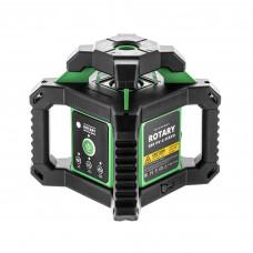 Нивелир ротационный лазерный ADA ROTARY 400 HV-G Servo