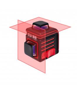 Нивелир лазерный ADA CUBE 2-360 BASIC EDITION