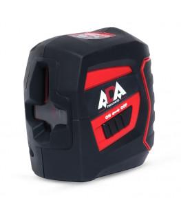 Нивелир лазерный ADA ARMO 2D