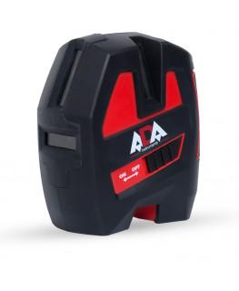 Нивелир лазерный ADA ARMO 3D