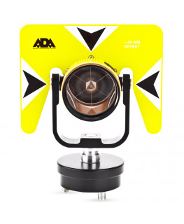 Отражатель однопризменный ADA AK-18 Light