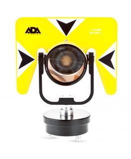 Отражатель однопризменный ADA AK-18 Yellow