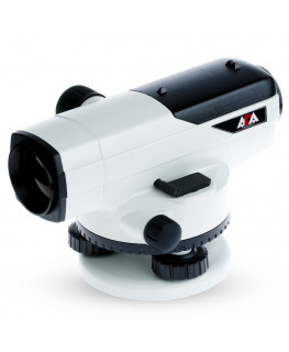 Оптический нивелир ADA PROF-X32