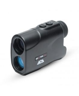 Дальномер лазерный ADA SHOOTER 400