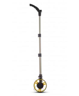 Колесо измерительное дорожное ADA Wheel 50 Digital