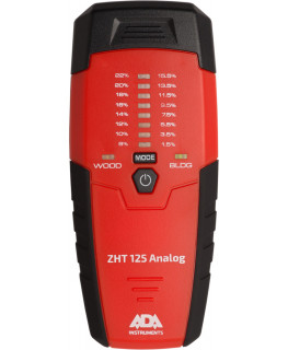 Измеритель влажности ADA ZHT 125 Analog