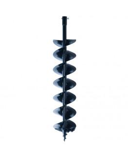 Шнек для каменистого грунта ADA Frozen Ground Drill 150