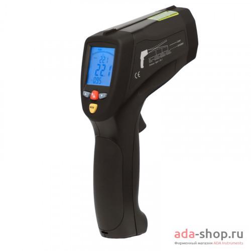 TemPro 1600 А00128 в фирменном магазине ADA