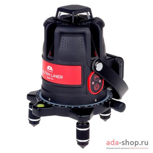 ULTRALiner 360 2V А00467 в фирменном магазине ADA