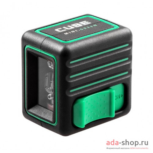 Cube Mini Basic Edition А00496 в фирменном магазине ADA