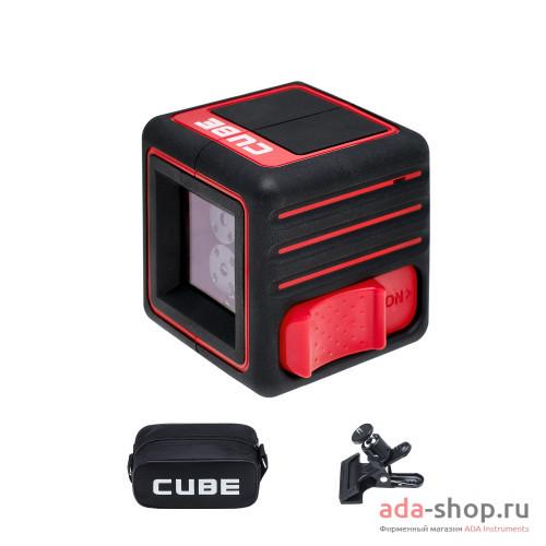 CUBE HOMEEDITION А00342 в фирменном магазине ADA