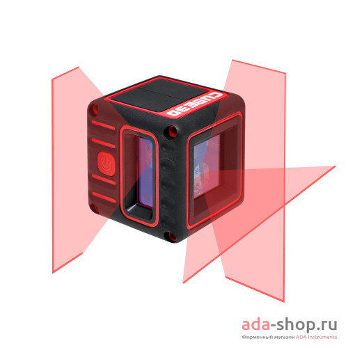 ADA CUBE 3D BASIC EDITION А00382 в фирменном магазине ADA