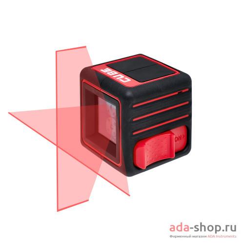ADA CUBE BASIC EDITION А00341 в фирменном магазине ADA
