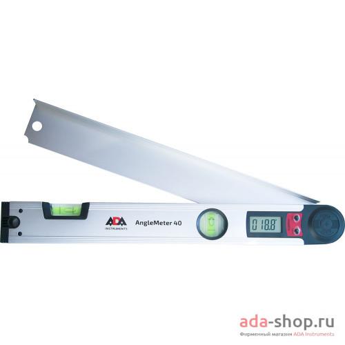 ADA AngleMeter 40 А00495 в фирменном магазине ADA