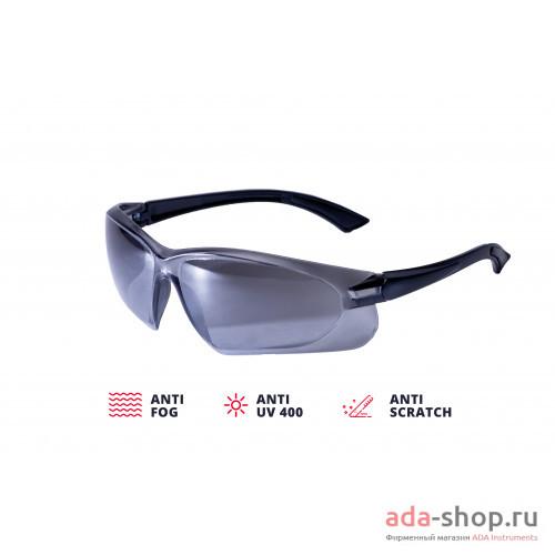 VISOR BLACK А00505 в фирменном магазине ADA