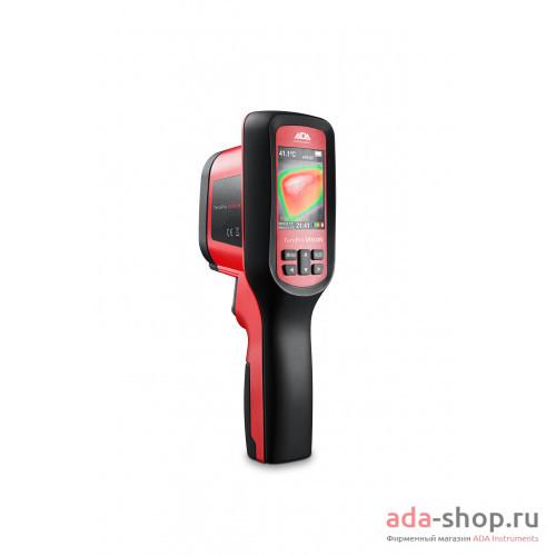 TemPro VISION А00519 в фирменном магазине ADA