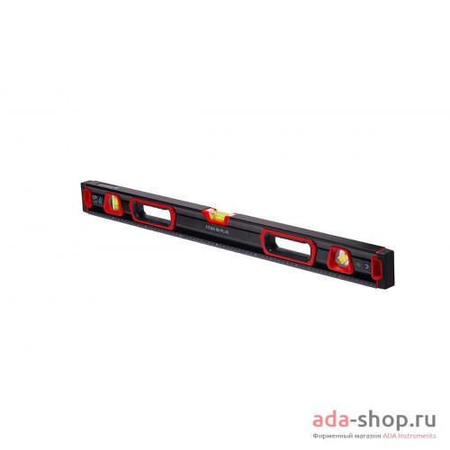 ADA TITAN 80 PLUS А00511 в фирменном магазине ADA